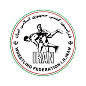 Best Wrestlers of Iran