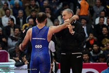 Photos 6Takhti Cup Wrestling tournament9