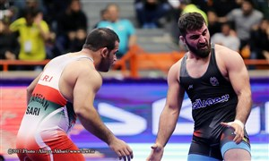 Photo 3  2017 FR Wrestling World Clubs Cup 11