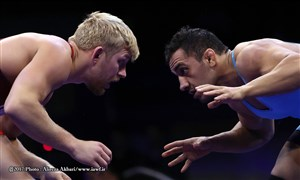 Photo 5  2017 FR Wrestling World Clubs Cup 21