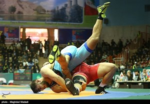 Photos 3  2017 Freestyle Wrestling World Cup 14